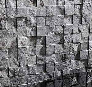 Natuursteen Mozaieken
